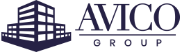 Avico Group
