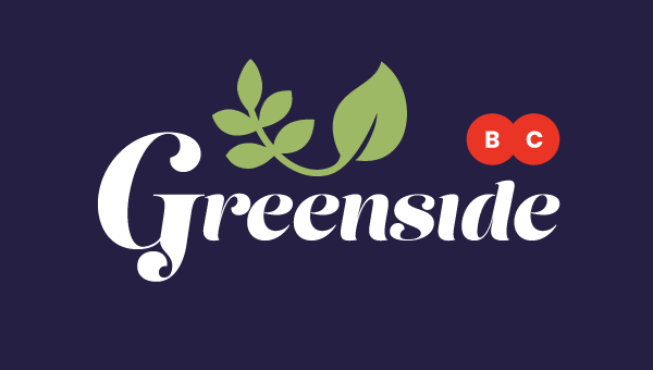 greenside-b-c.png