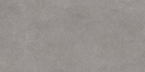 NEWPARK Concrete