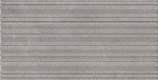 NEWPARK Munia Concrete