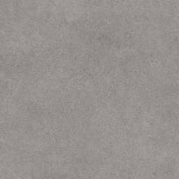 NEWPARK Concrete GRS