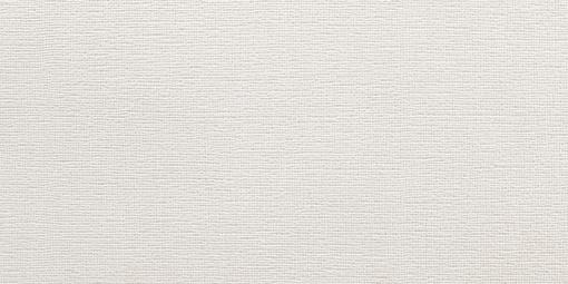 TOULOUSE White AZJ