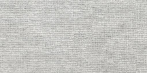 TOULOUSE Grey AZJ