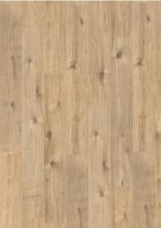 EGGER Basic Achensee Oak