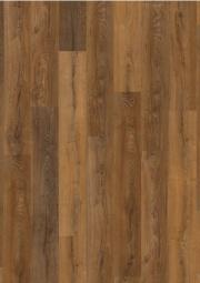 EGGER Basic Livingston Oak Tobbacco